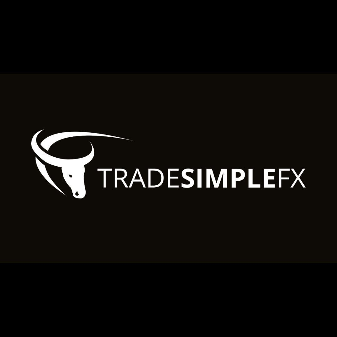 Trading Made Simple!
